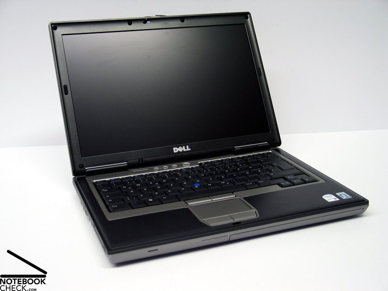 dell latitude d620 drivers windows xp free download