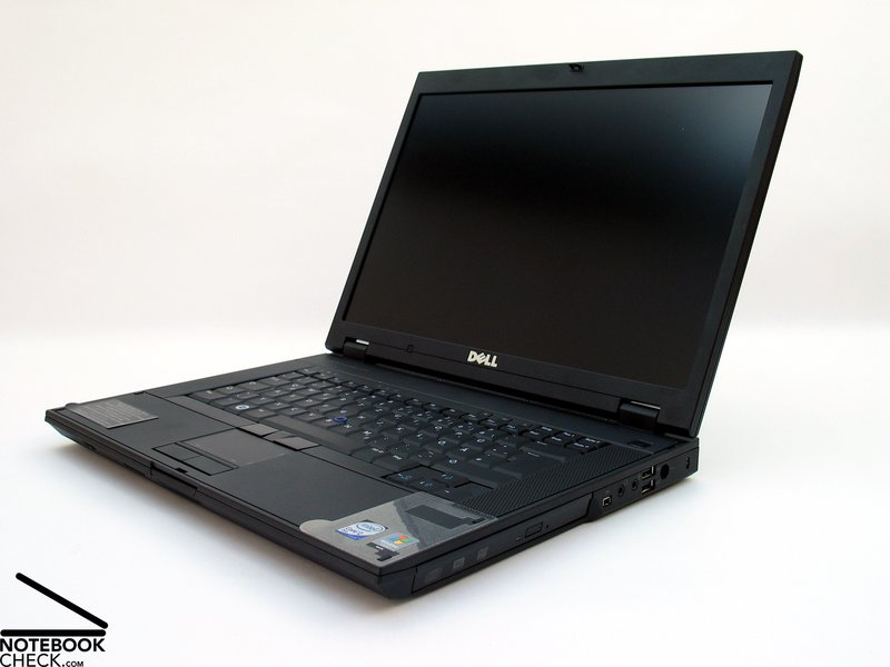 NEW DRIVERS: DELL LATITUDE E5500 BLUETOOTH