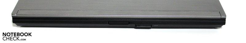 Review Dell Latitude E6410 Notebook - NotebookCheck net Reviews