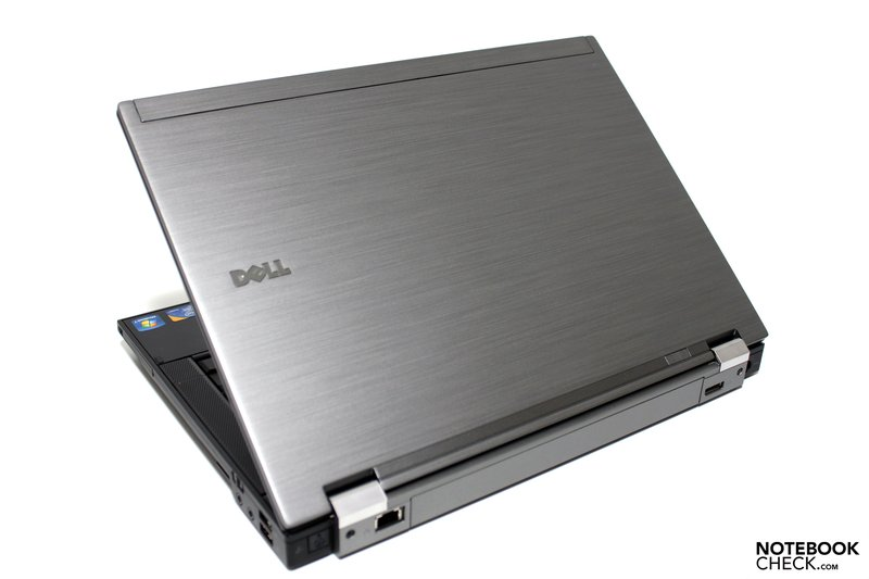 how to turn on bluetooth on dell latitude e6410