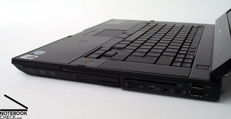 how to turn on bluetooth on dell latitude e6500