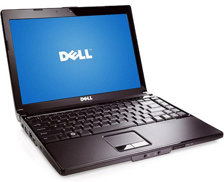 Dell Inspiron 1318 Notebook Driver for Windows 7