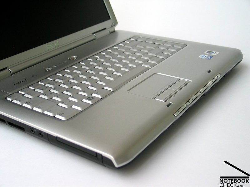 Download Inspiron 1520 Drivers Windows 7