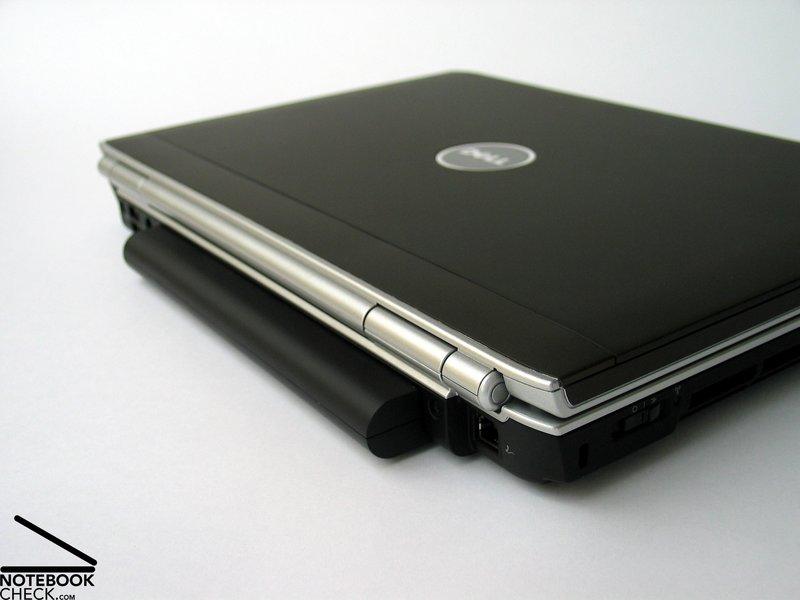Dell Inspiron 1520 TSST TS-L632H slim Driver PC