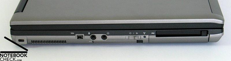 D830 USB DEVICE WINDOWS DRIVER