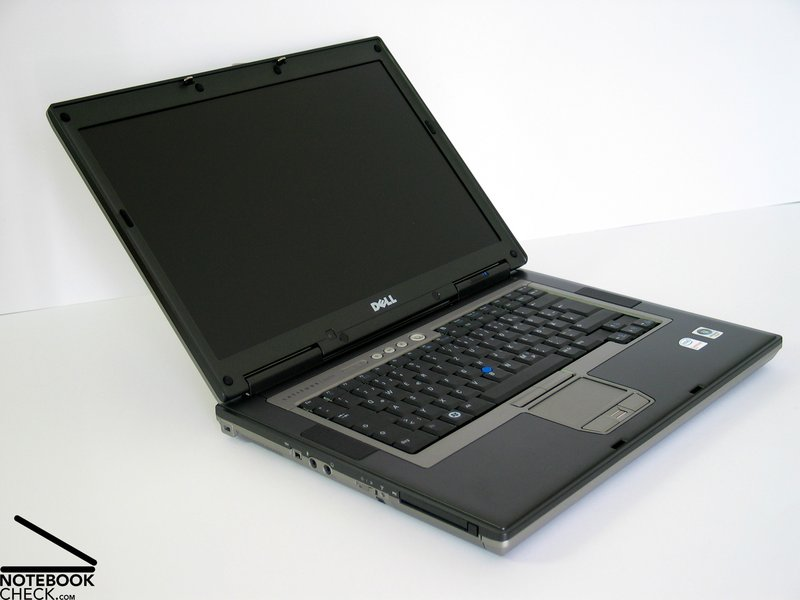 DELL D830 CAMERA WINDOWS 7 DRIVER DOWNLOAD