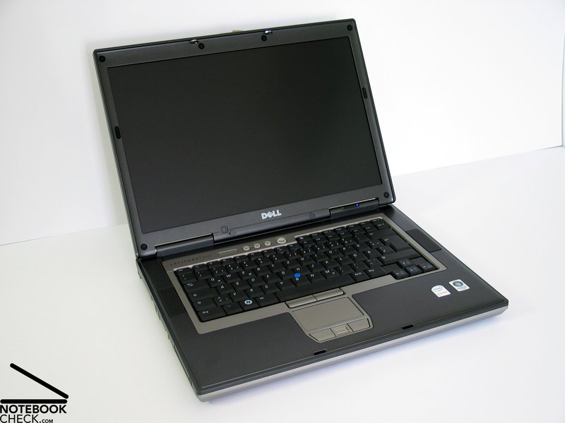 Dell Latitude 120L Notebook TSST TS-L632D Drivers for Windows Download