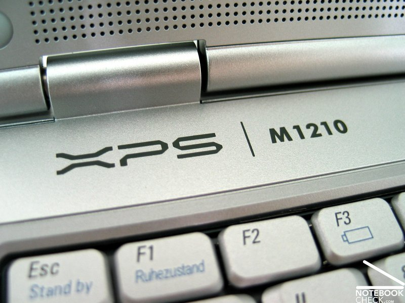 Mk1234gsx