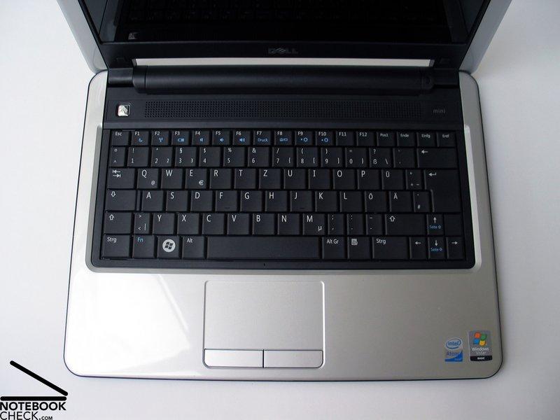 Dell Inspiron Mini 12 Driver for Mac Download