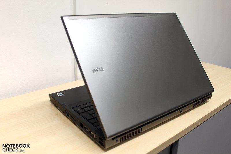 Dell Precision M6500 Notebook ATI FirePro M7740 ISV Drivers Windows 7