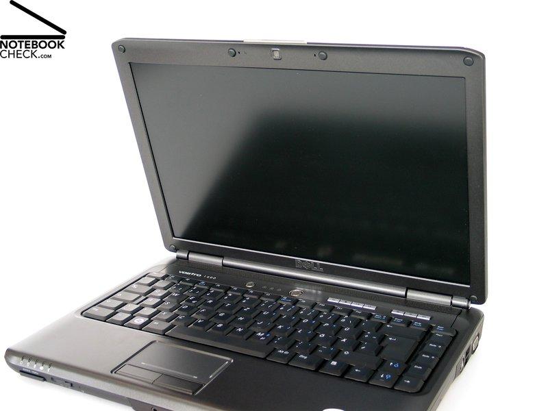 DELL VOSTRO 1400 NETWORK WINDOWS 8 X64 TREIBER