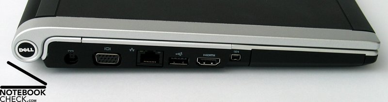 DELL M1330 HDMI SOUND DRIVERS DOWNLOAD FREE