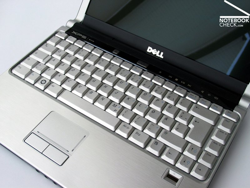 DELL XPS M1330 CARD READER WINDOWS 8.1 DRIVER DOWNLOAD
