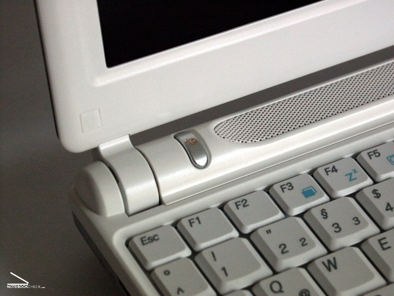 TwinHead Stylebook 10D Modem Driver Windows XP