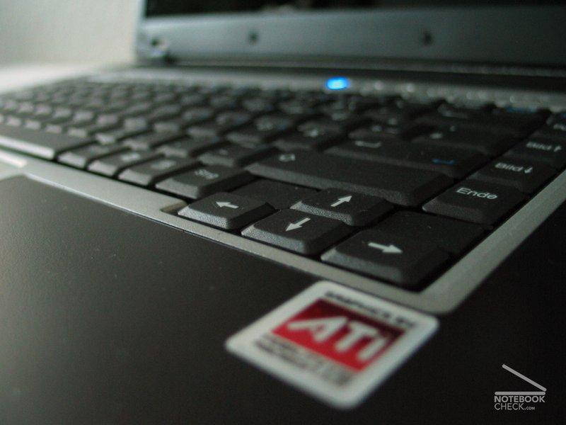 MSI Megabook M635 driver