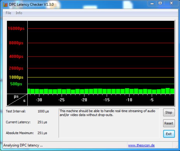 Asus P43SJ Rapid Storage Driver for Windows 7