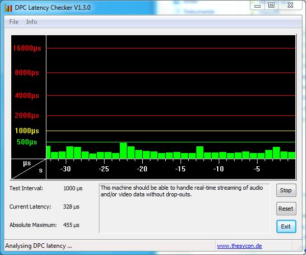 MSI CX70 2QF Realtek Card Reader Driver for PC