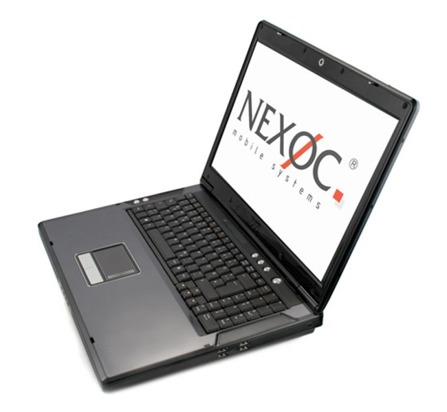 MSI EX630 NOTEBOOK NVIDIA CHIPSET TELECHARGER PILOTE
