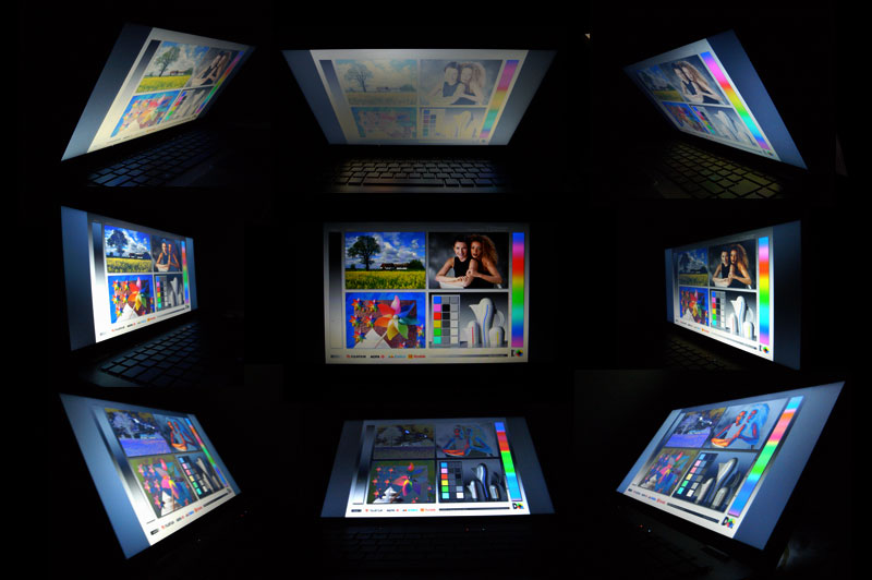 HP Envy 14t-2000 CTO Beats Edition Notebook Atheros LAN Windows Vista 32-BIT
