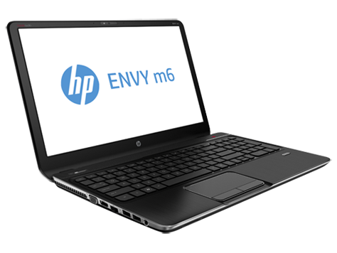HP ENVY M6 - 126 ER — купить, цена, характеристики
