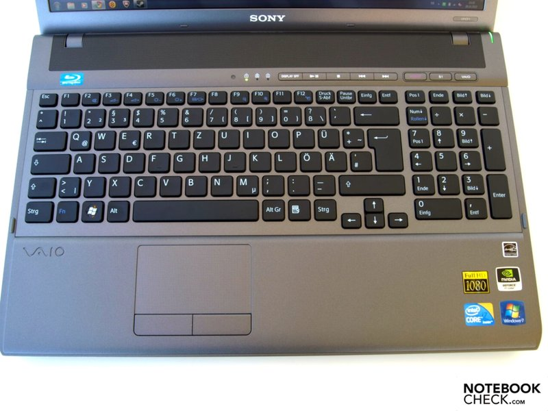 Download Drivers: Sony Vaio VPCF137FX/H Marvell Yukon Ethernet