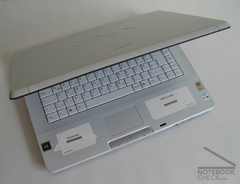 DRIVERS FOR ALPS FILM VAIO