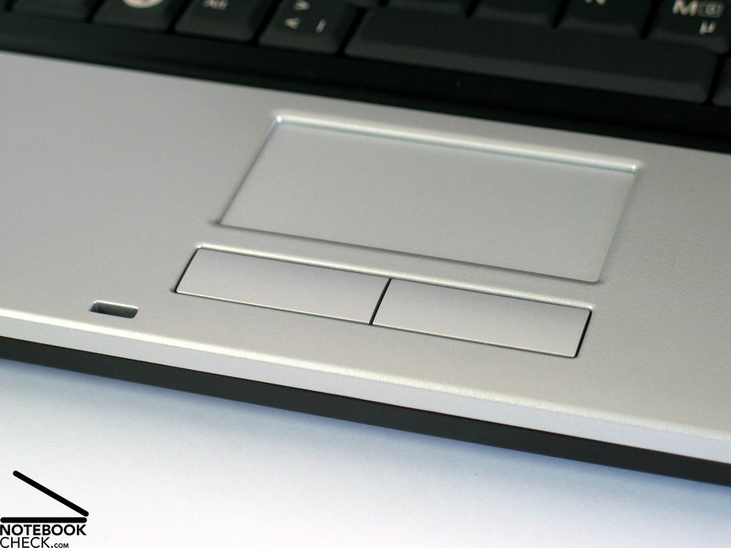 AMD Turion 64 X2 Notebook Processor - Tech