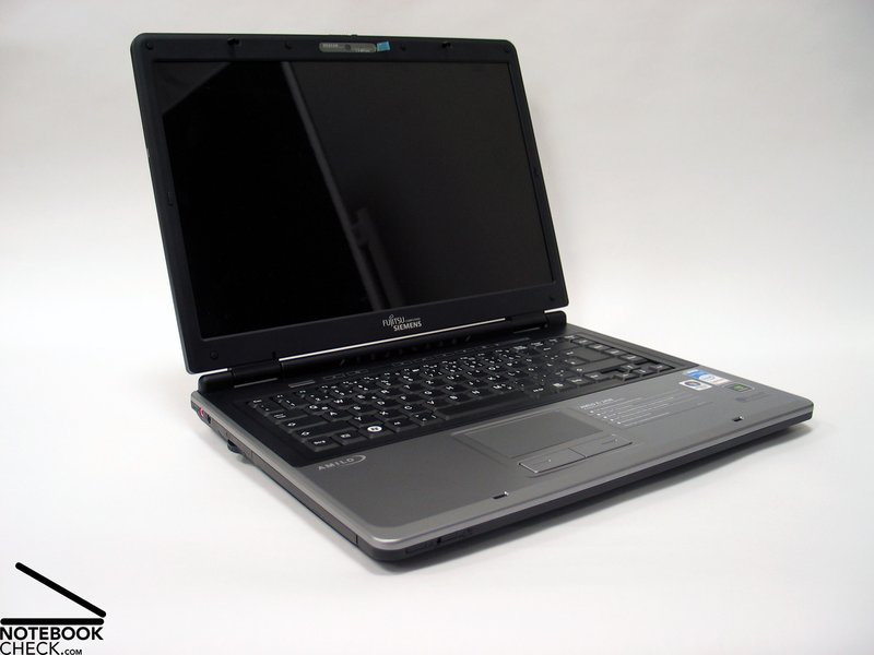 LIFEBOOK C1020 AUDIO TREIBER DOWNLOAD