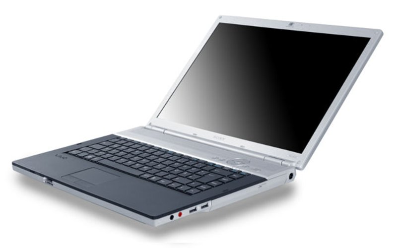 SONY VAIO VGN-FZ190 WINDOWS 8 DRIVERS DOWNLOAD