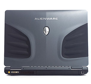 ALIENWARE SENTIA DRIVER DOWNLOAD (2019)