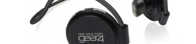 Gear4 BluPhones