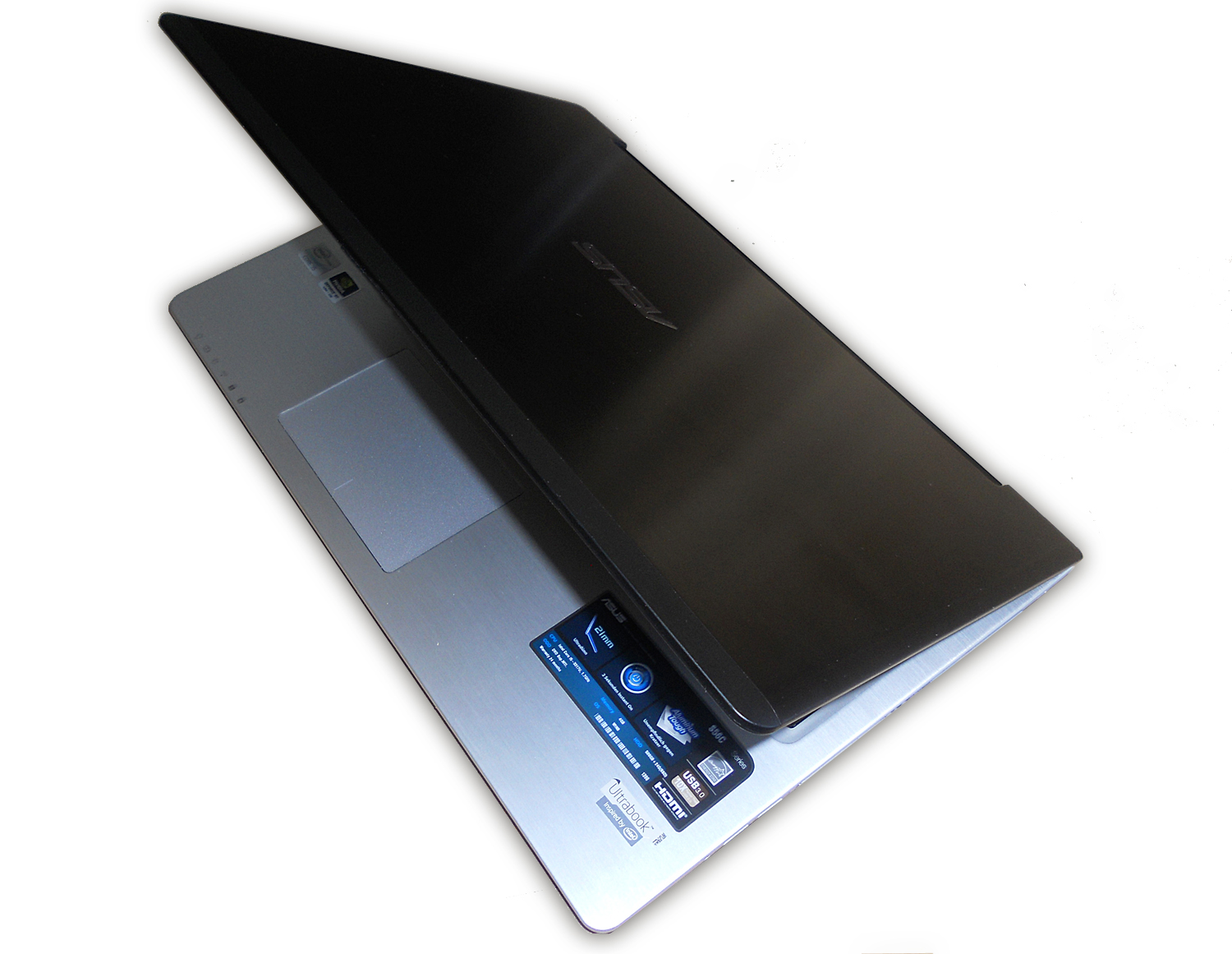 ASUS S56CM CARDREADER WINDOWS 7 DRIVER DOWNLOAD