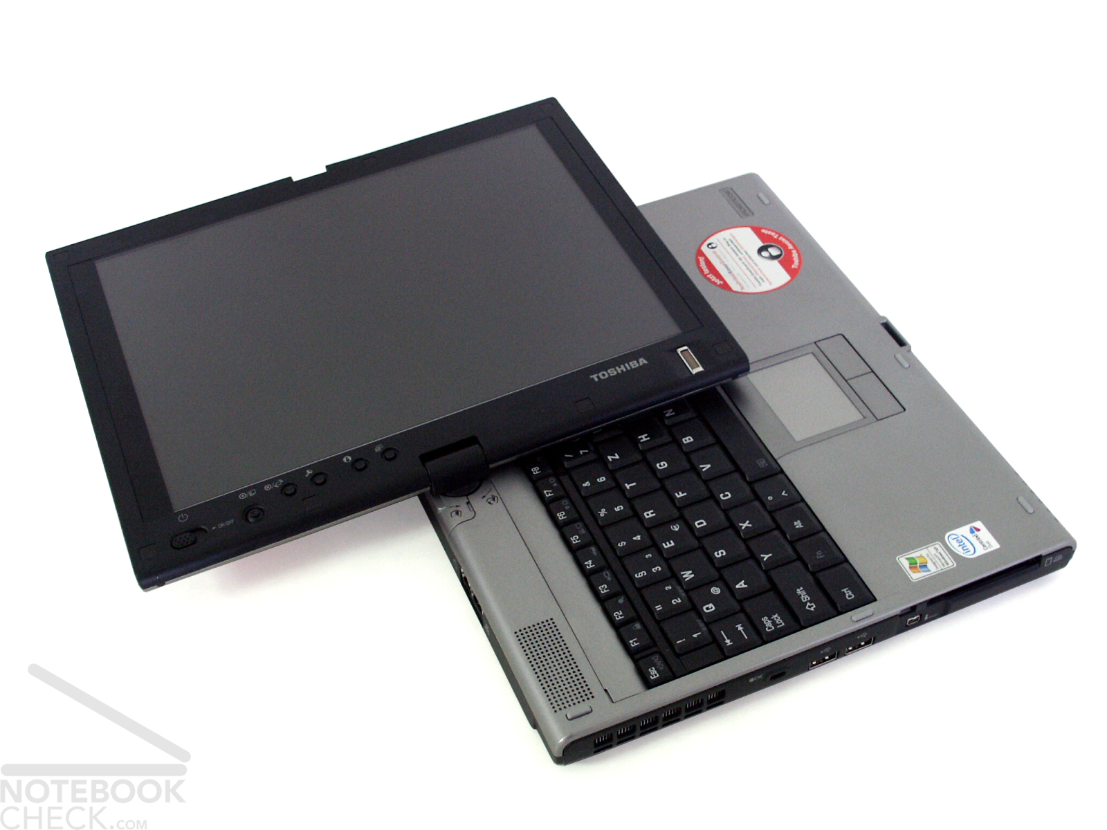 TOSHIBA PORTEGE M400 AUDIO TREIBER WINDOWS 7