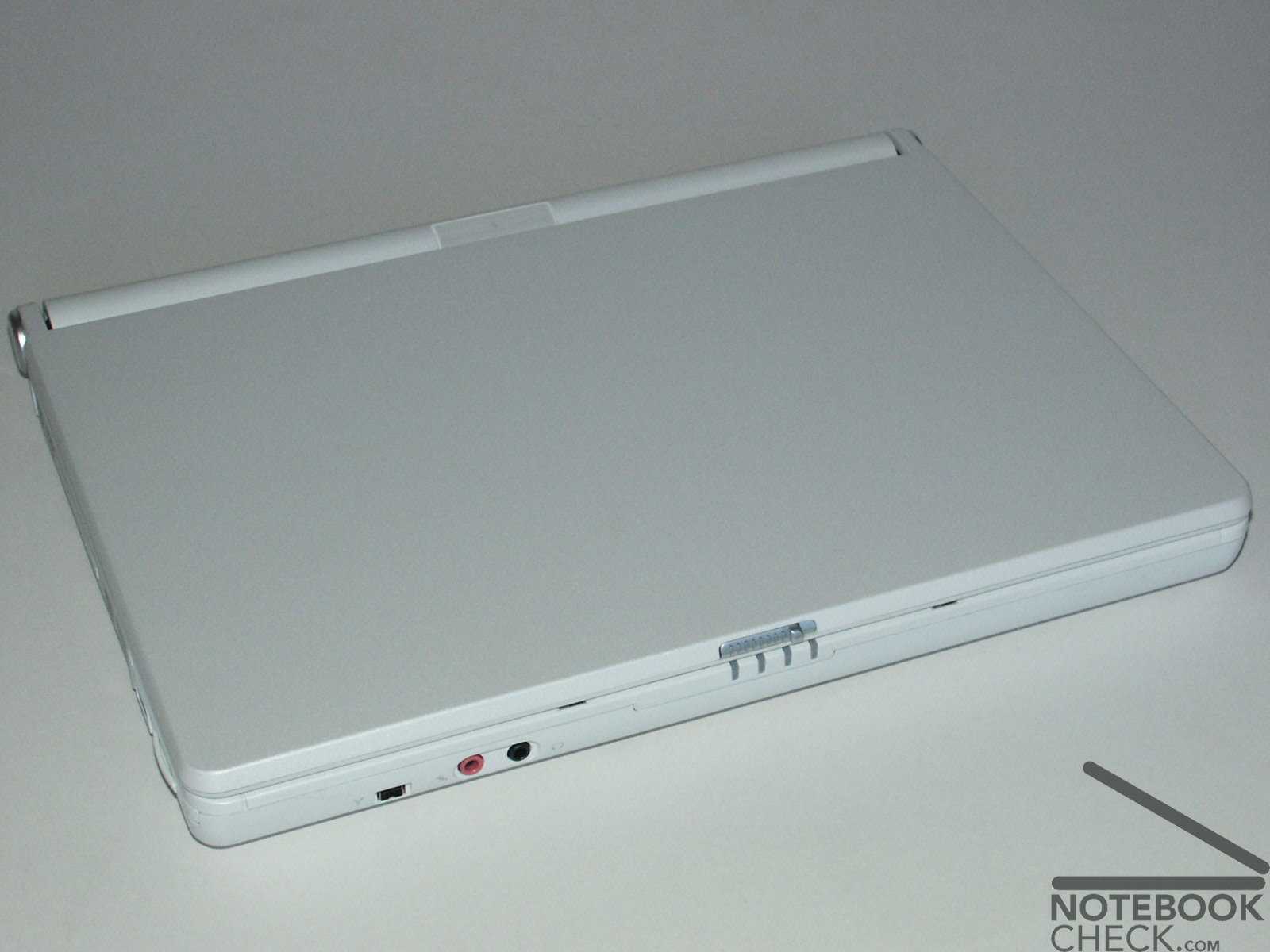 MSI S260 DRIVERS FOR WINDOWS 7