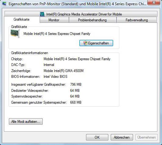 hp elitebook 8440p memory upgrade instructions