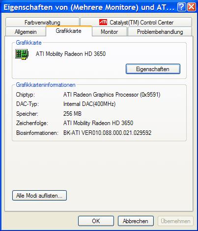 Download Intel Mobile (R) 915GM/GMS,910GML …