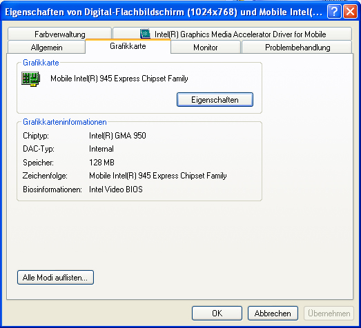 GMA 950 GFX WINDOWS 10 DRIVER DOWNLOAD