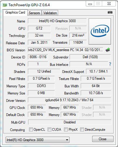 Dell Latitude Mass Storage Controller Driver Windows 7
