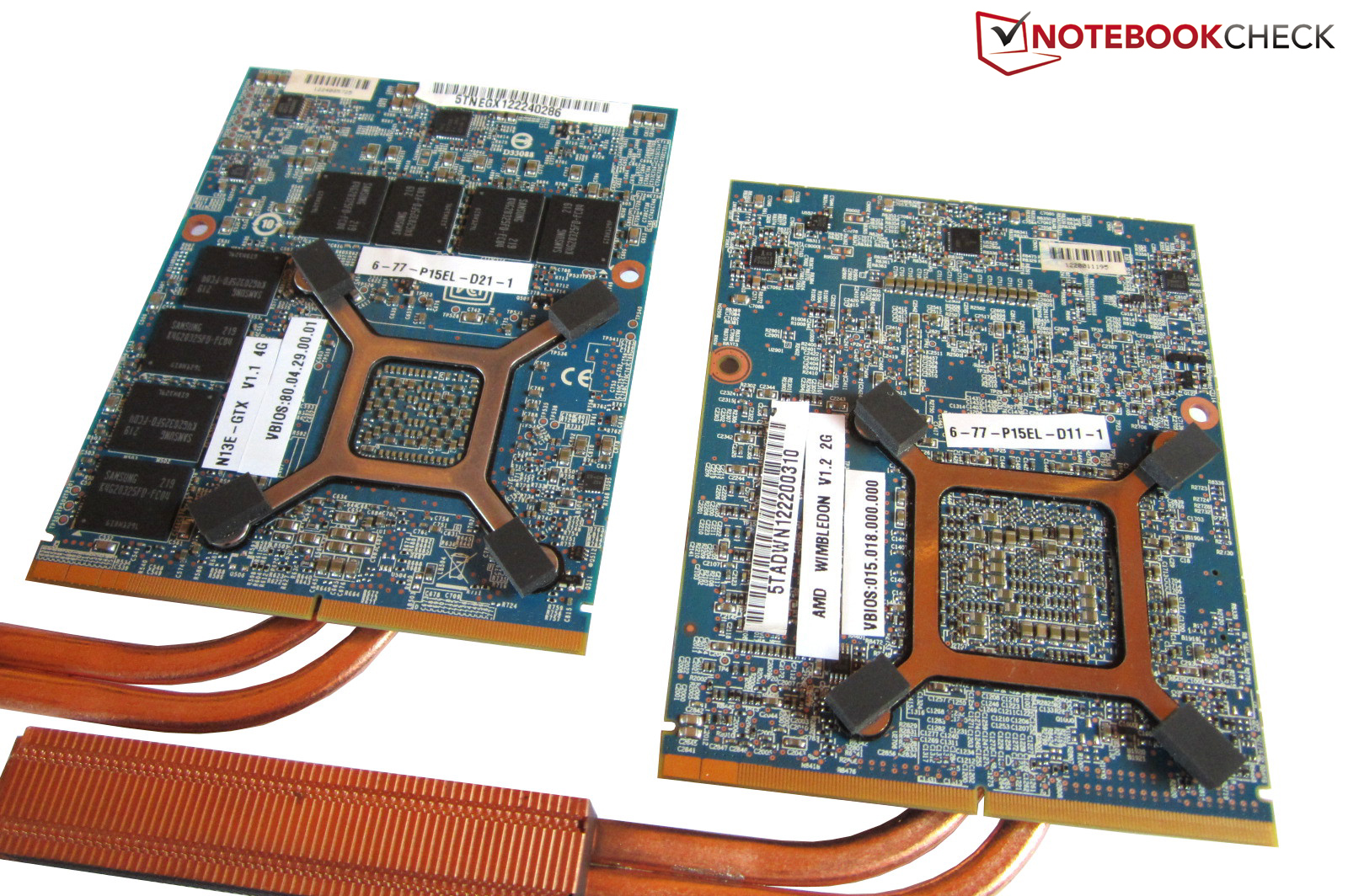 AMD RADEON HD 7970M DRIVER FOR WINDOWS MAC