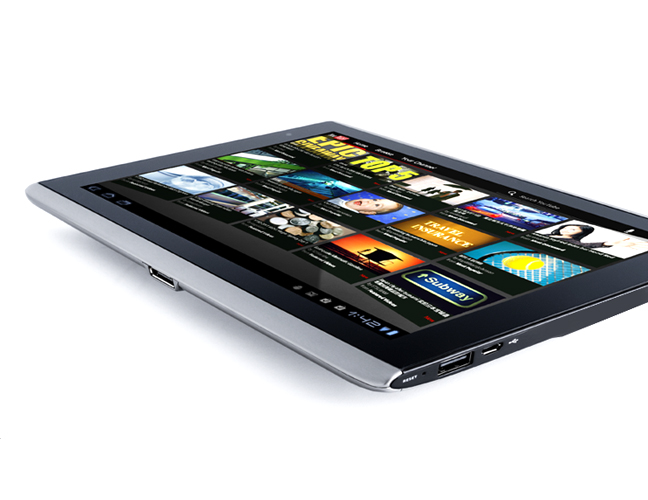 review asus transformer eee pad tf101 vs acer iconia a500 vs motorola xoom vs apple ipad 2. Black Bedroom Furniture Sets. Home Design Ideas