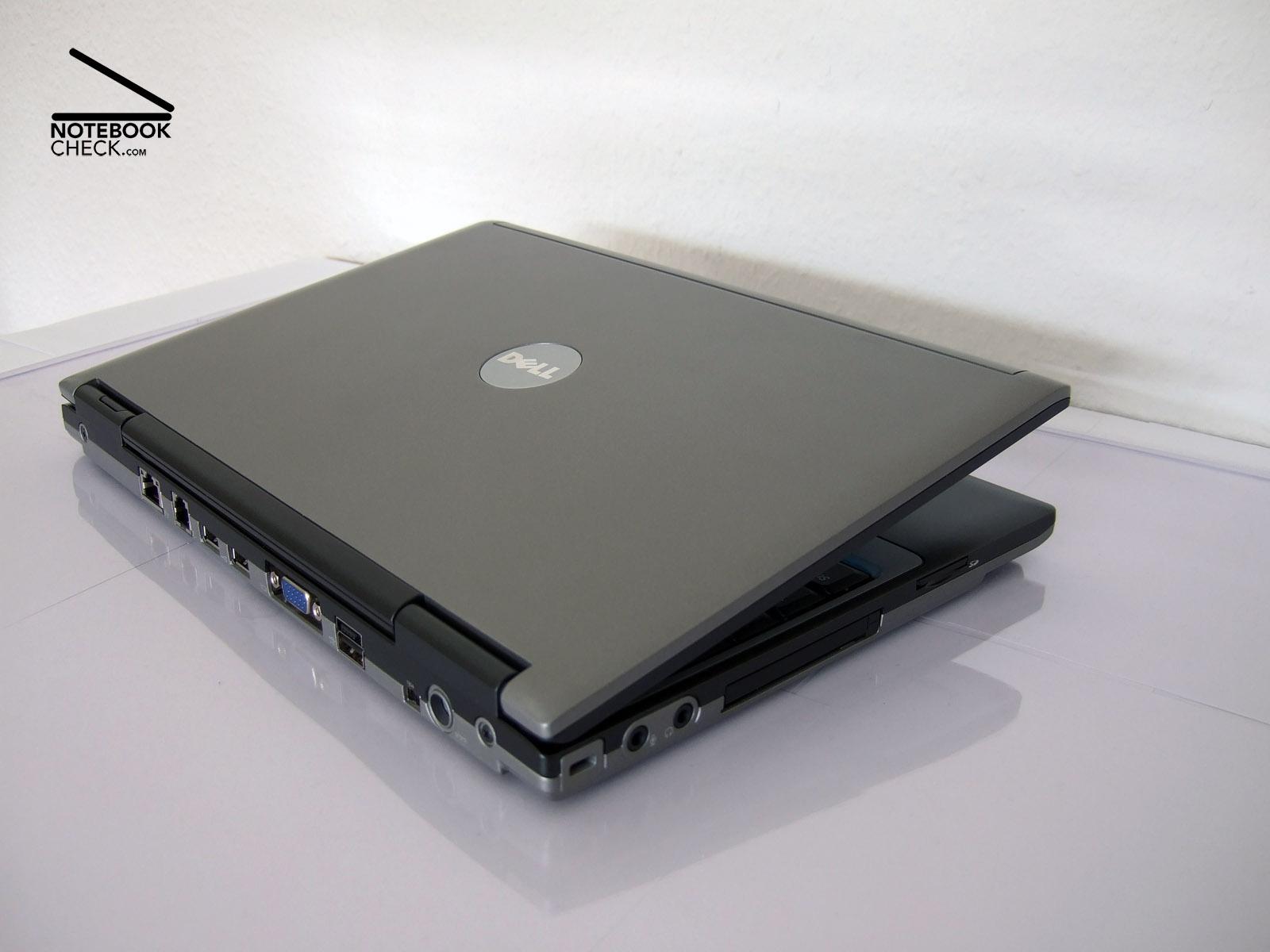 Dell Latitude D430 Sim Card Driver Free Download