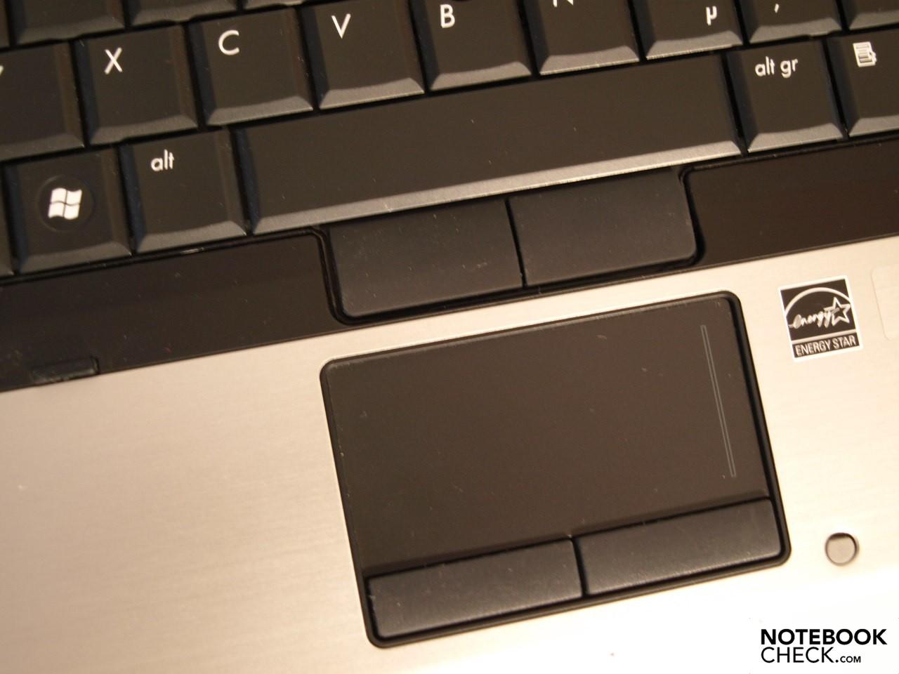 laptop xách tay hp elitebook 2530p gia re