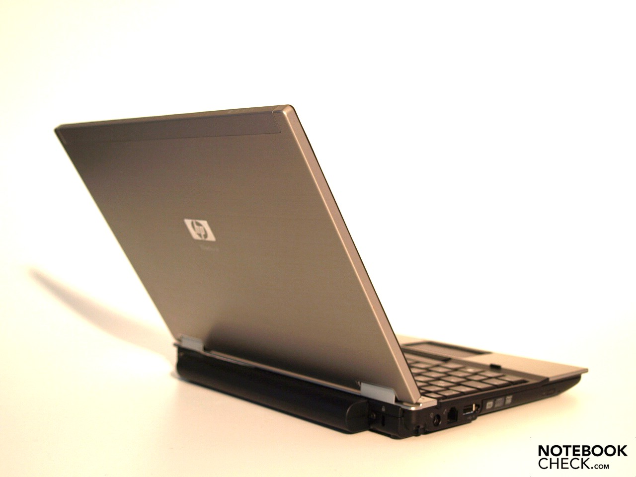 laptop hp elitebook 2530p gia re da nang