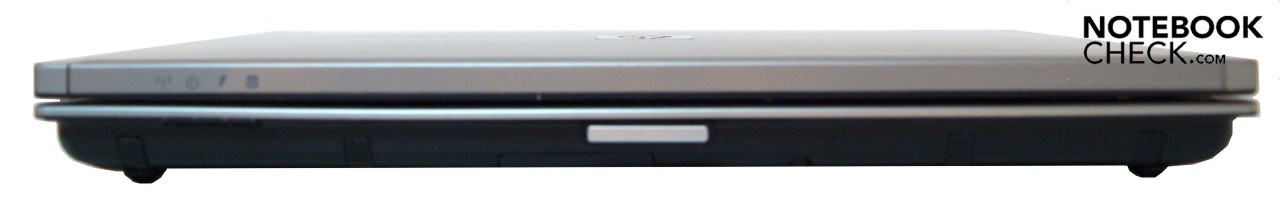 laptop hp elitebook 2530p cu gia re