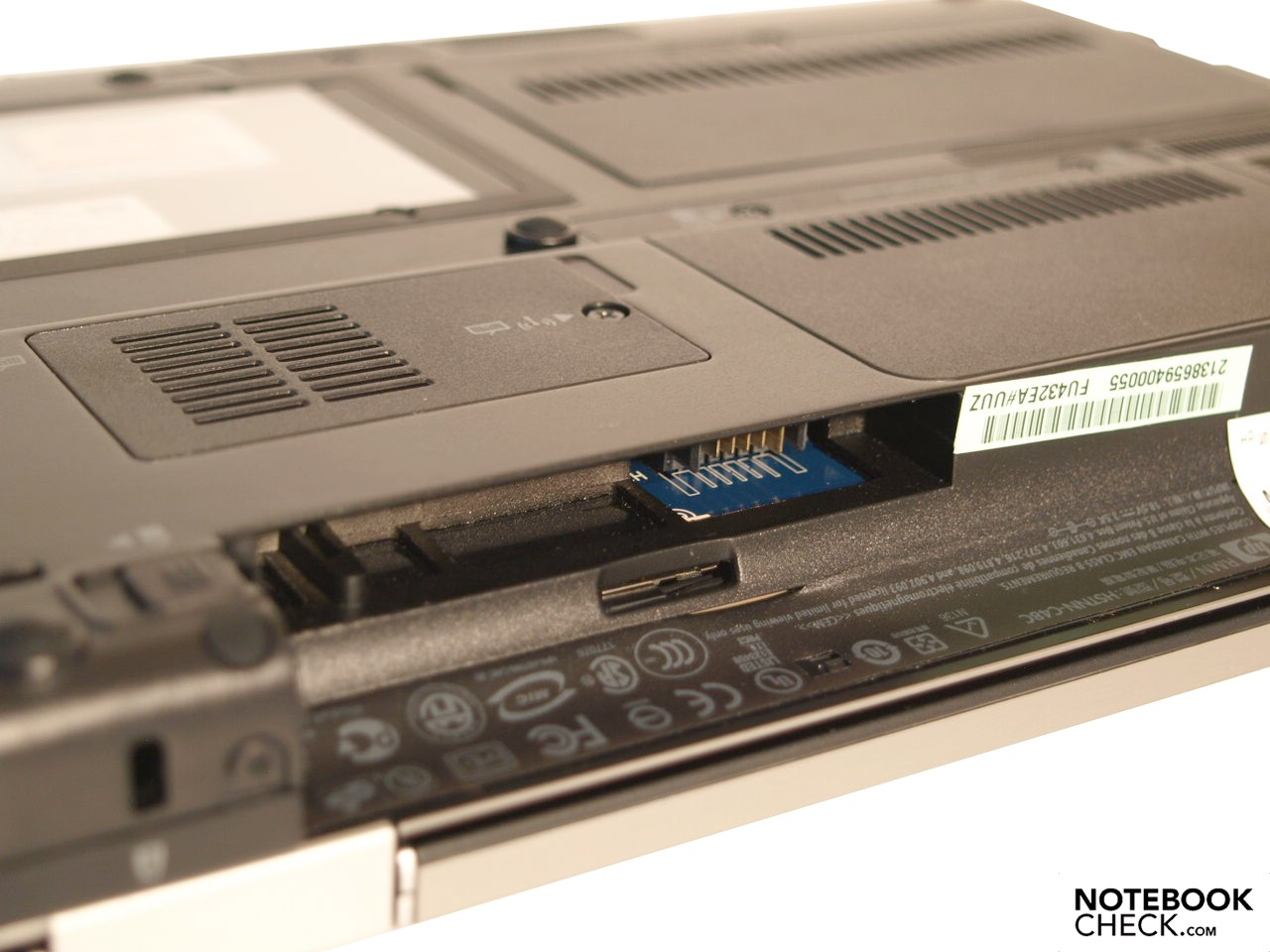 Hp elitebook 8460p sim card slot driver video poker texas boyaa