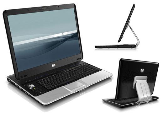 Hp pavilion hdx9270eg external reviews - Top office ordinateur portable ...