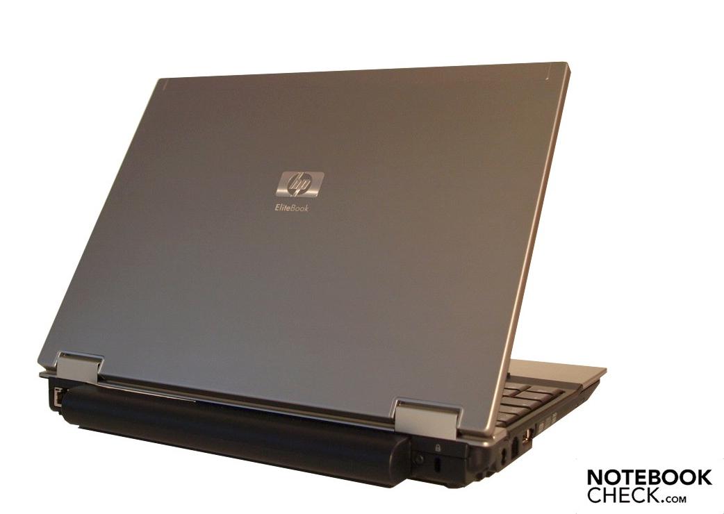 laptop hp elitebook 2530p xách tay gia re