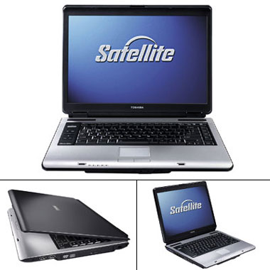 toshiba satellite a100 717 notebookcheck net external reviews rh notebookcheck net