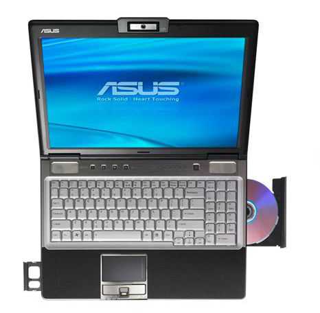 ASUS L50VN DRIVERS FOR WINDOWS 7