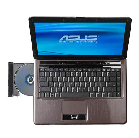 DRIVERS FOR ASUS N80VN CAMERA